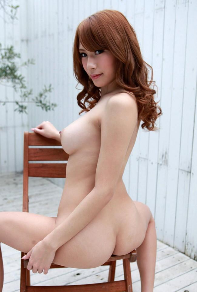 【ヌード画像】愛乃なみの最高級ボディヌード画像(32枚) 32
