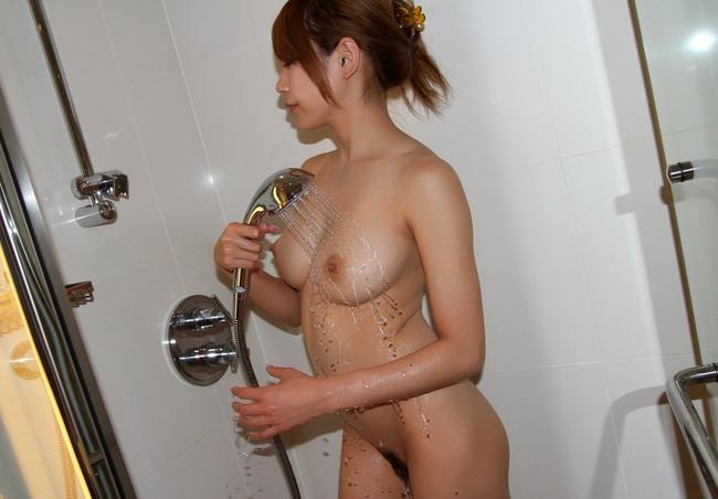 【ヌード画像】愛乃なみの最高級ボディヌード画像(32枚) 16