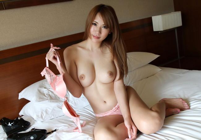 【ヌード画像】愛乃なみの最高級ボディヌード画像(32枚) 20