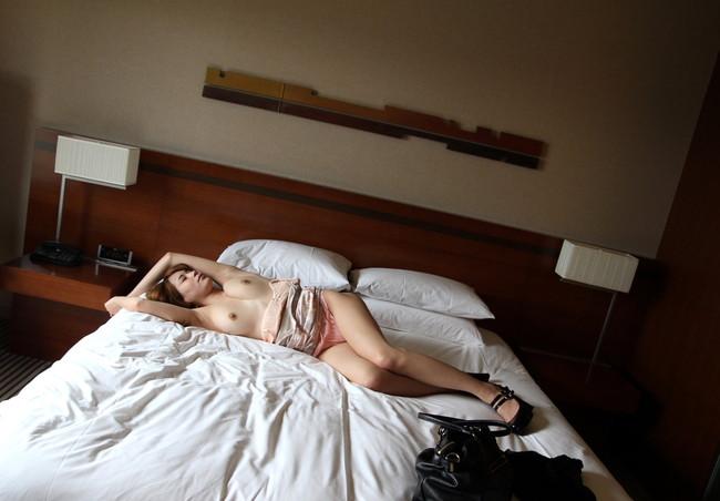 【ヌード画像】愛乃なみの最高級ボディヌード画像(32枚) 27