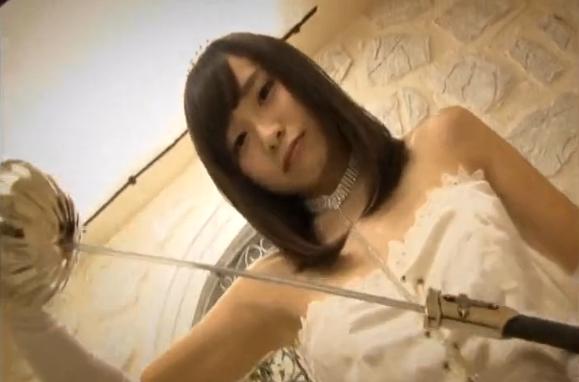 【ヌード画像】美少女が限界ギリギリの着エロに挑戦した結果w(42枚) 27