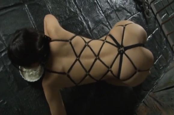 【ヌード画像】美少女が限界ギリギリの着エロに挑戦した結果w(42枚) 32