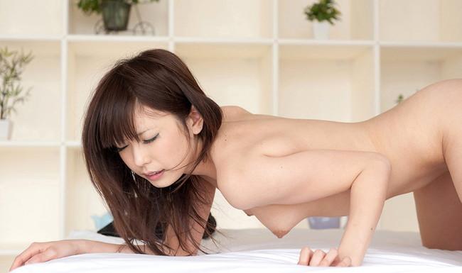 【ヌード画像】有村千佳の激カワなヌード画像(31枚) 30