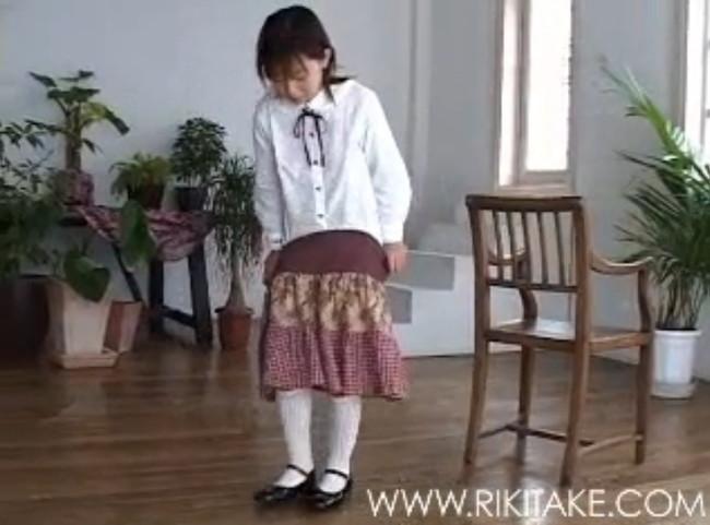 【ヌード画像】宮地奈々の卑猥なパイパンヌード画像(40枚) 01