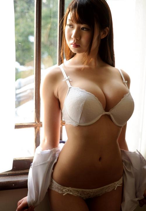【ヌード画像】夢乃あいかの美爆乳ヌード画像(31枚) 23