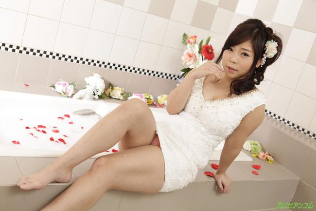 【ヌード画像】セクシー女優たちの泡姫ヌード画像(33枚) 02
