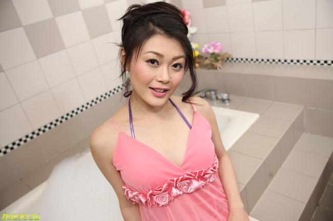 【ヌード画像】セクシー女優たちの泡姫ヌード画像(33枚) 26