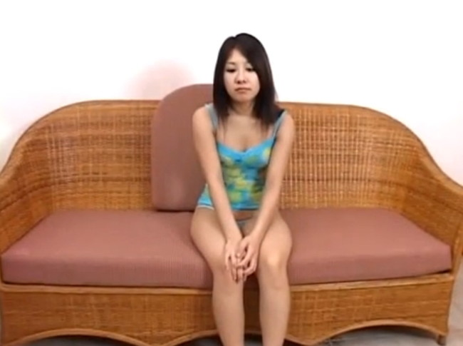 【ヌード画像】美少女の過激なセクシーヌード画像(30枚) 18