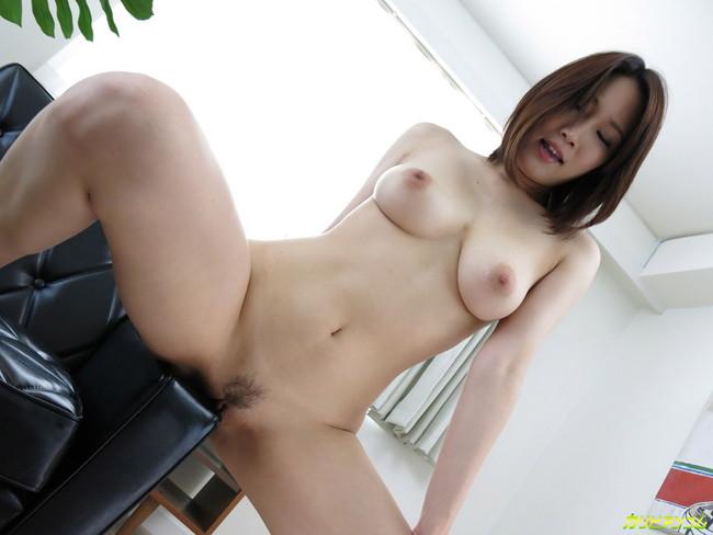 【ヌード画像】舞咲みくにのスレンダー巨乳ヌード画像(30枚) 24