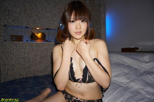 【ヌード画像】櫻井ともかの小柄でエッチなヌード画像(31枚) 19