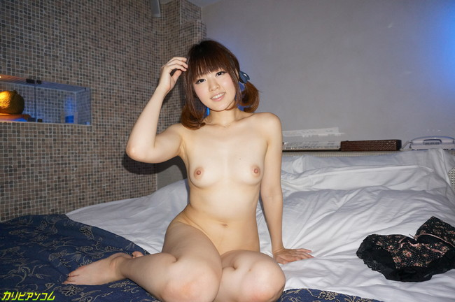 【ヌード画像】櫻井ともかの小柄でエッチなヌード画像(31枚) 24