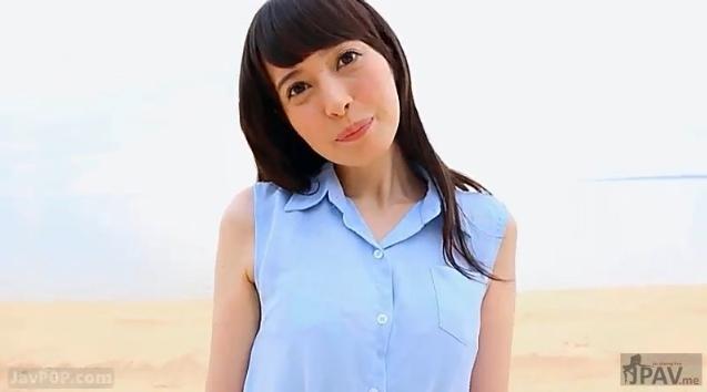 【ヌード画像】癒しを感じる美少女の可愛い水着画像(30枚) 23