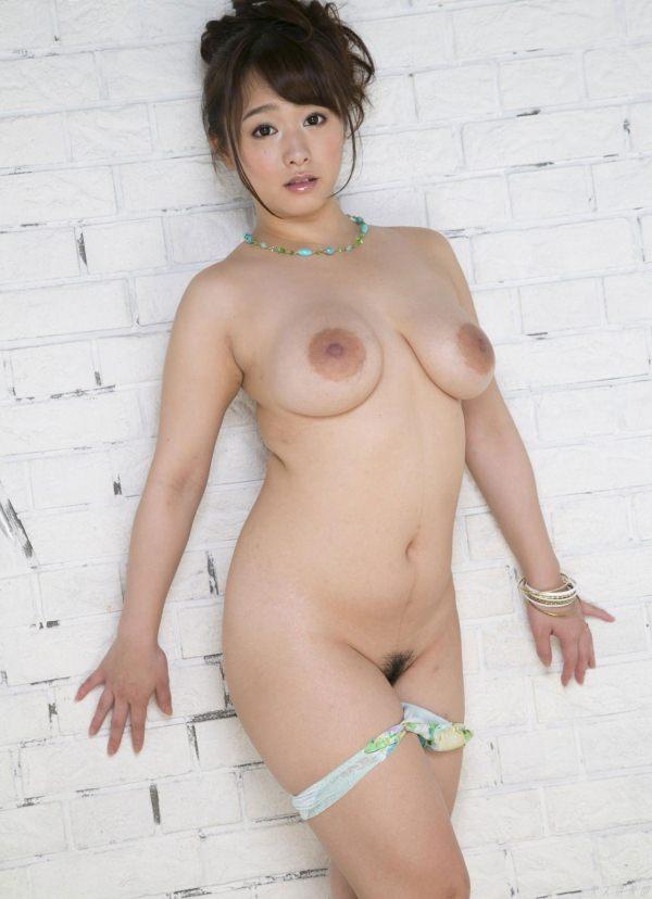 【ヌード画像】ぽっちゃり系女子の肉体は抱き心地よさそうw(32枚) 28