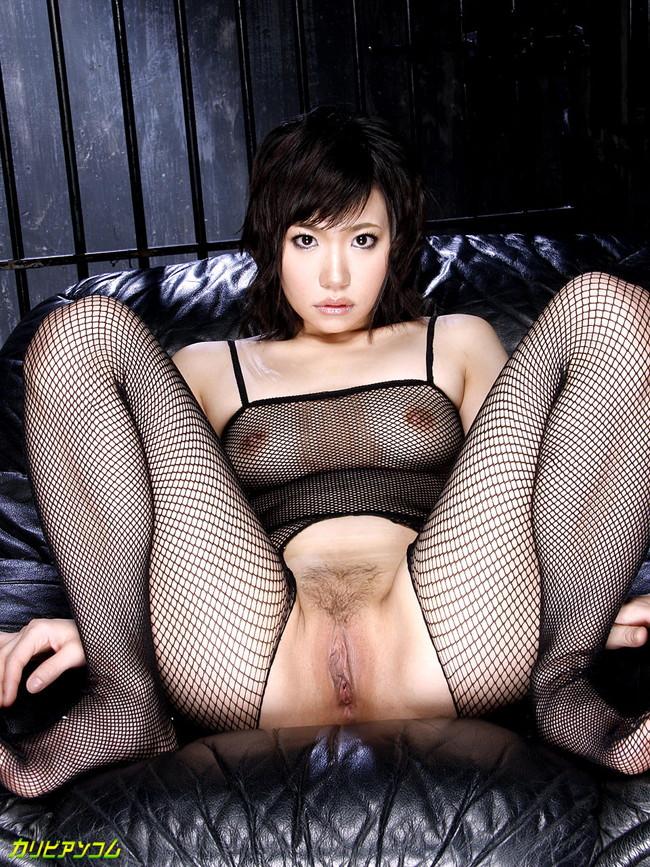 【ヌード画像】囚われた美女たちが妖艶で美しいw(30枚) 27