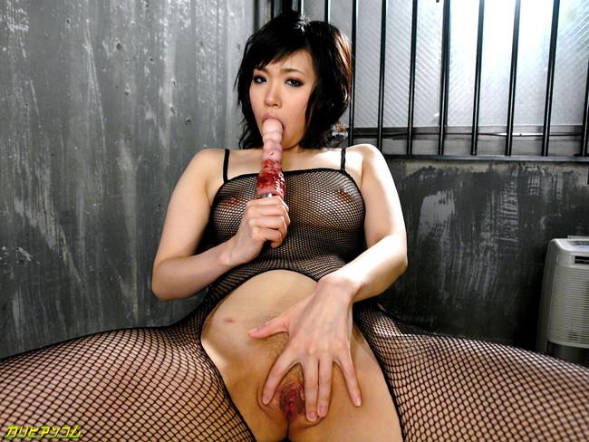 【ヌード画像】囚われた美女たちが妖艶で美しいw(30枚) 28