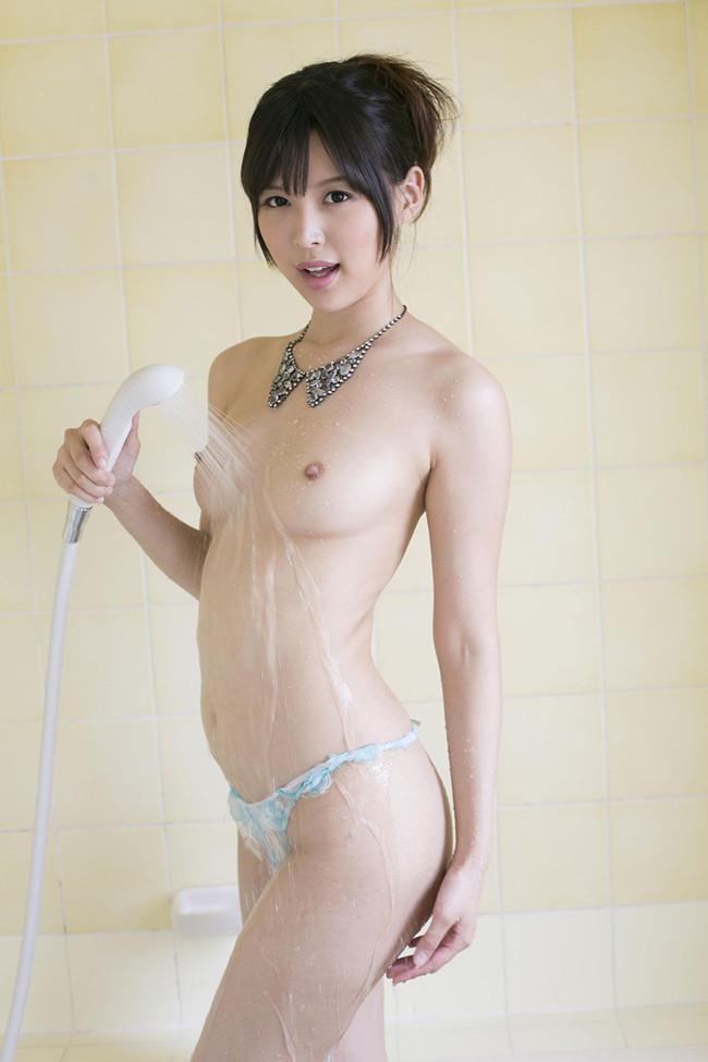 【ヌード画像】葵つかさのエッチでカワイイ美乳ヌード画像(33枚) 31