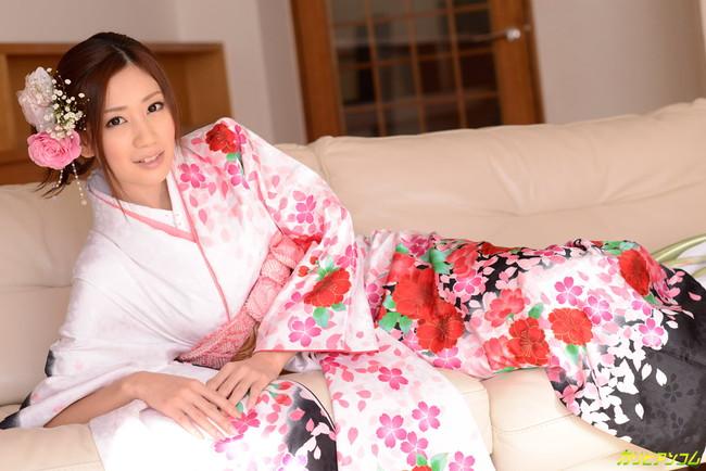 【ヌード画像】色白スレンダー美女、前田かおりのヌード画像(34枚) 08