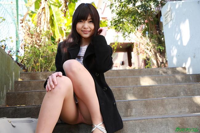 【ヌード画像】碧しののメチャシコなヌード画像(36枚) 02