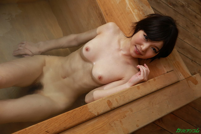 【ヌード画像】碧しののメチャシコなヌード画像(36枚) 10