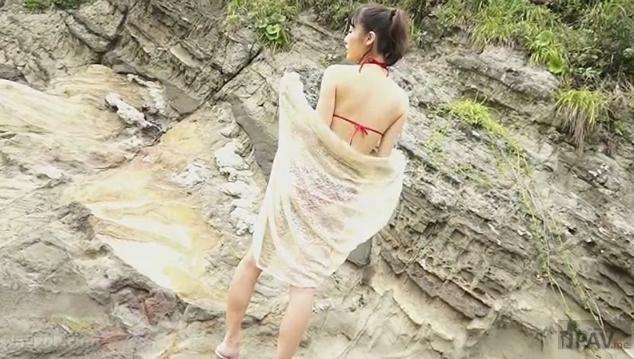 【ヌード画像】セクシー美少女の水着姿や下着姿がエロ可愛いw(40枚) 08