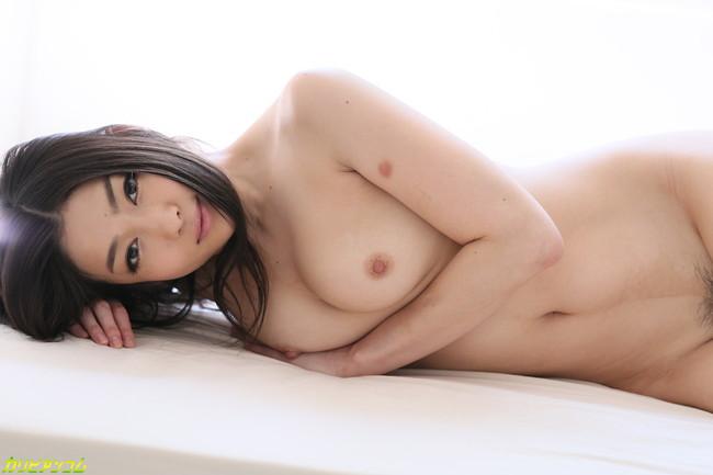 【ヌード画像】RYU (江波りゅう)の極上美熟女ヌード画像(31枚) 31
