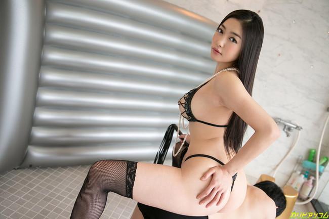 【ヌード画像】RYU (江波りゅう)の極上美熟女ヌード画像(31枚) 01