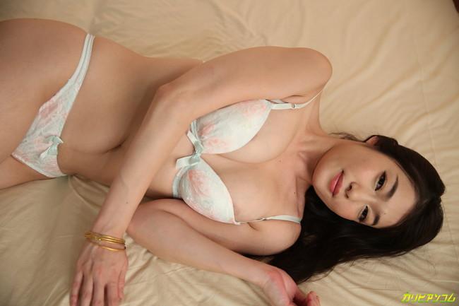 【ヌード画像】RYU (江波りゅう)の極上美熟女ヌード画像(31枚) 07