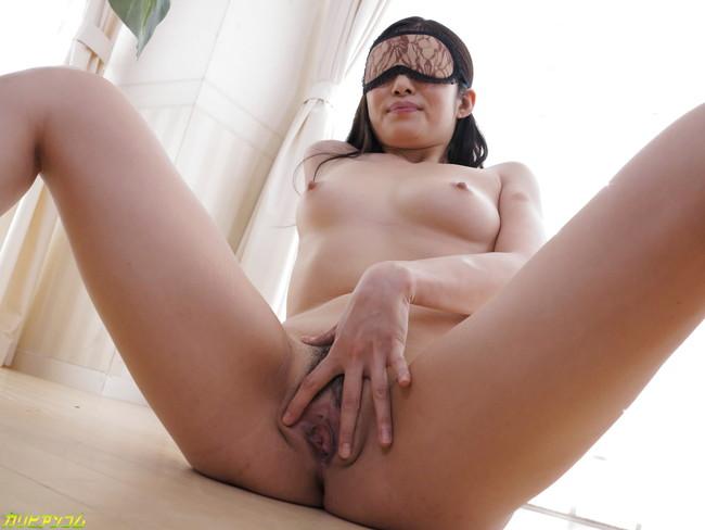 【ヌード画像】RYU (江波りゅう)の極上美熟女ヌード画像(31枚) 20