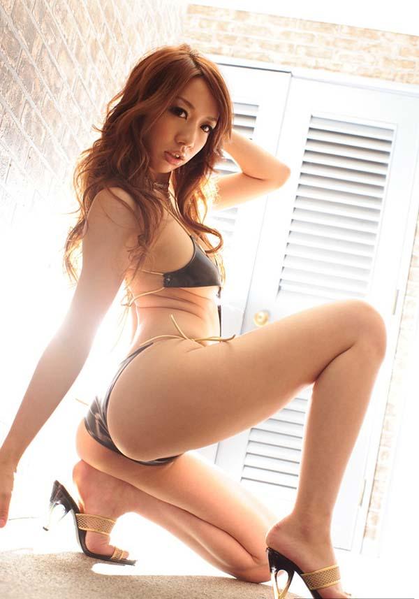 【ヌード画像】エロさと美しさを兼ね備えた脚線美の魅力(32枚) 09