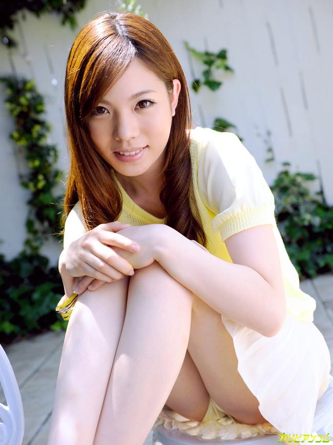 【ヌード画像】佐々木絵美の天使すぎるヌード画像(35枚) 32