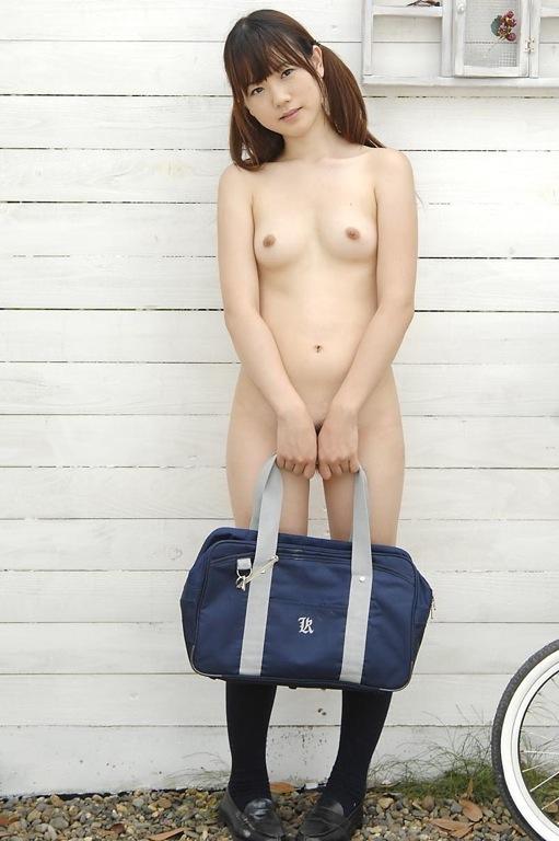 【ヌード画像】靴下を履いた女の子に興奮してきたw(30枚) 10