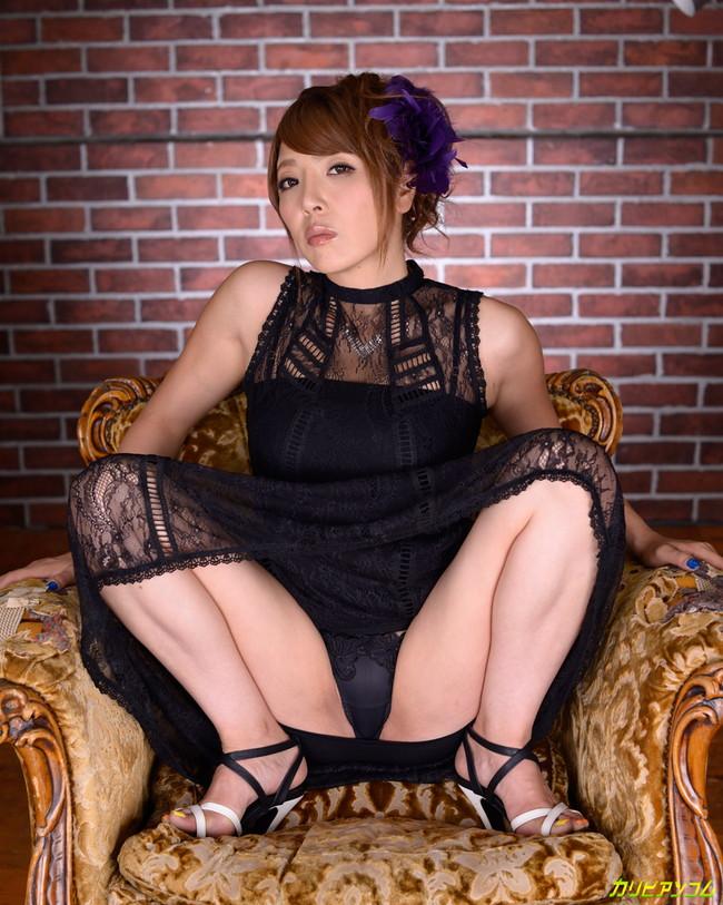 【ヌード画像】AV女優の泡姫姿が超絶エロいw(38枚) 12