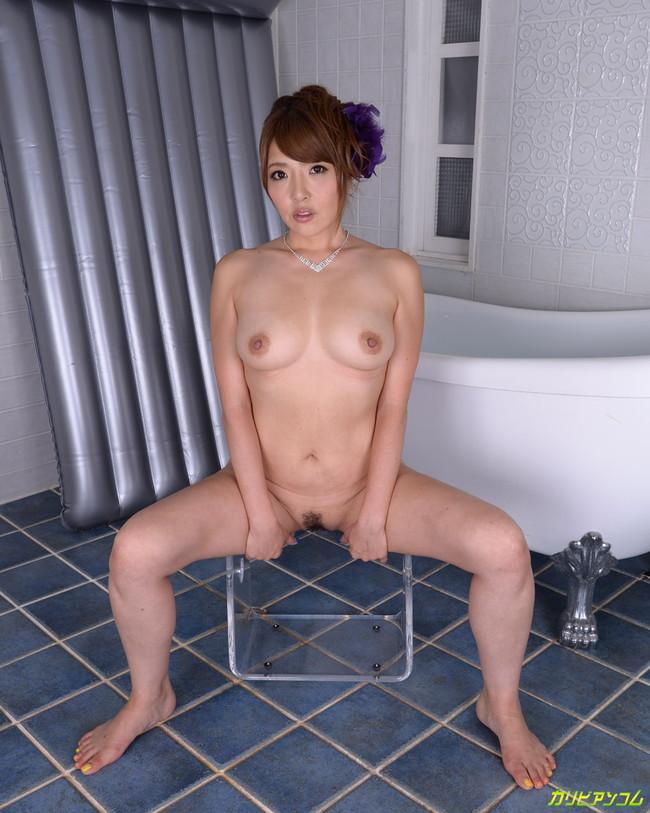 【ヌード画像】AV女優の泡姫姿が超絶エロいw(38枚) 16