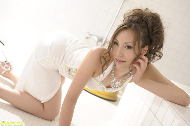 【ヌード画像】AV女優の泡姫姿が超絶エロいw(38枚) 26