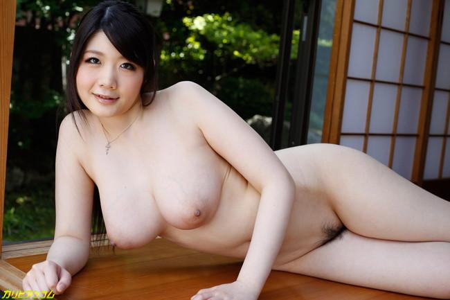 【ヌード画像】おっぱいの女神降臨!立川理恵のボインが迫力ありすぎw(32枚) 30