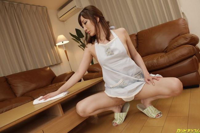 【ヌード画像】セクシー女優の新婚さん姿がエロ可愛いw(37枚) 08