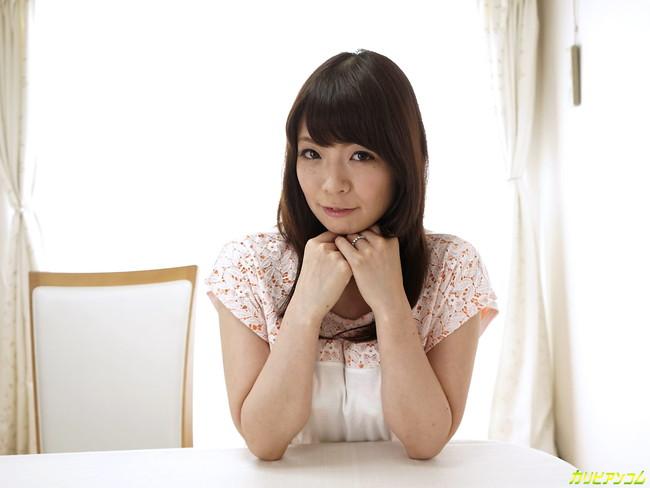 【ヌード画像】セクシー女優の新婚さん姿がエロ可愛いw(37枚) 26