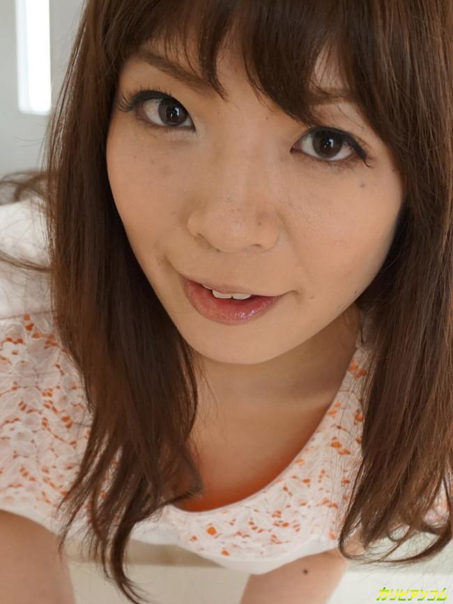 【ヌード画像】セクシー女優の新婚さん姿がエロ可愛いw(37枚) 28