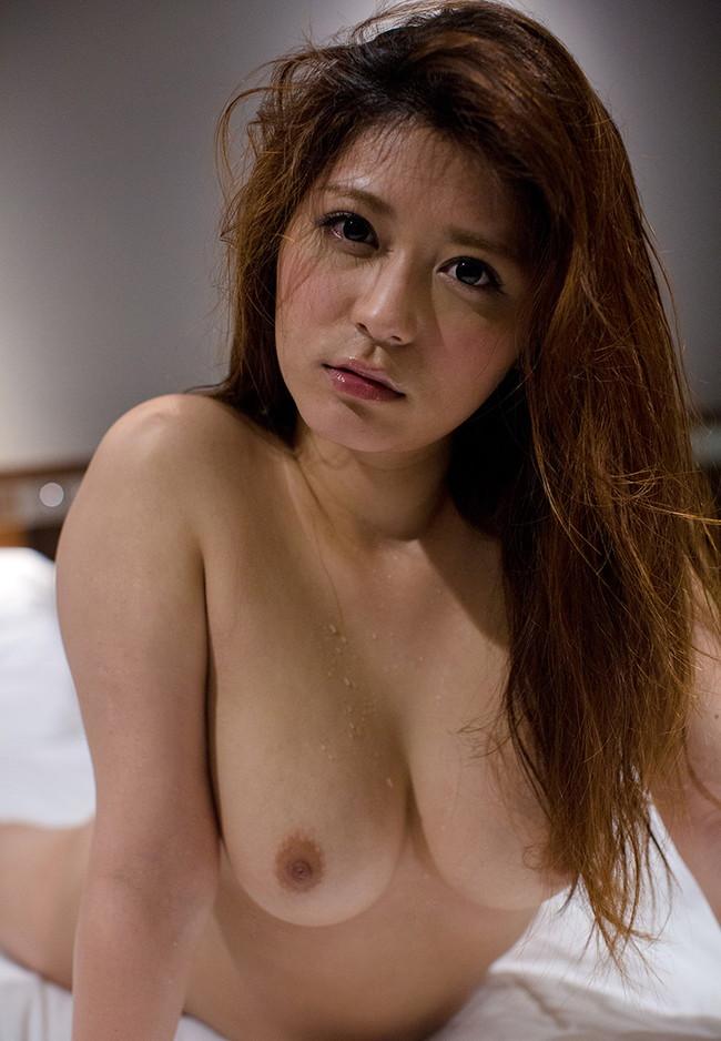 【ヌード画像】さとう遥希のムッチリボディなエロ画像(31枚) 25