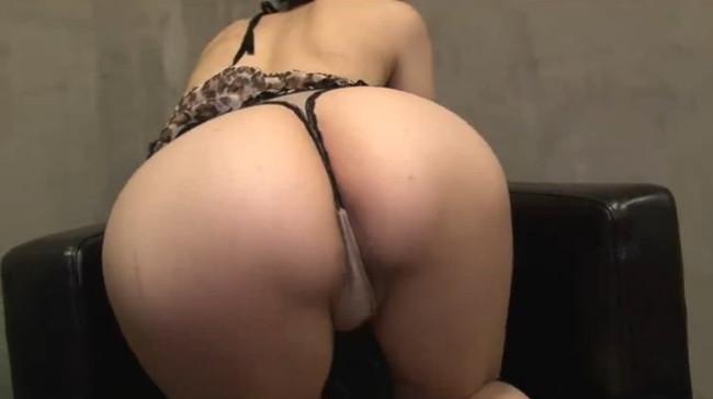 【ヌード画像】西園寺ミヅキの初々しいセクシー姿から目が離せないw(30枚) 25