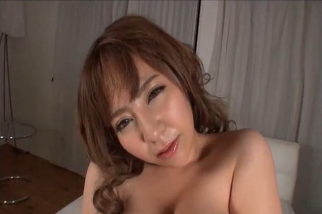【ヌード画像】新山らんのKカップ110cmの超乳がインパクトありすぎw(35枚) 28
