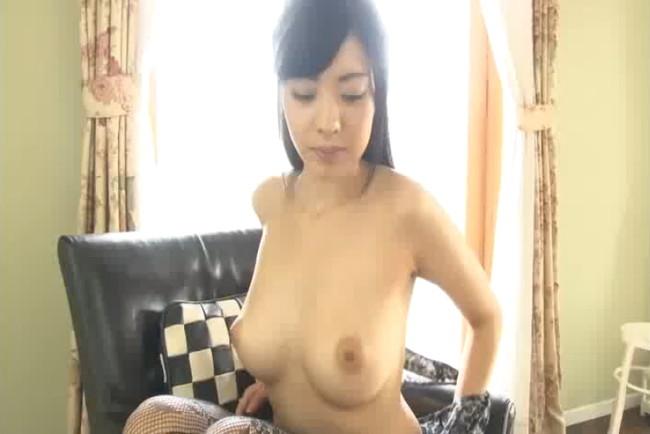 【ヌード画像】藤井有彩の美巨乳ヌード画像(32枚) 16