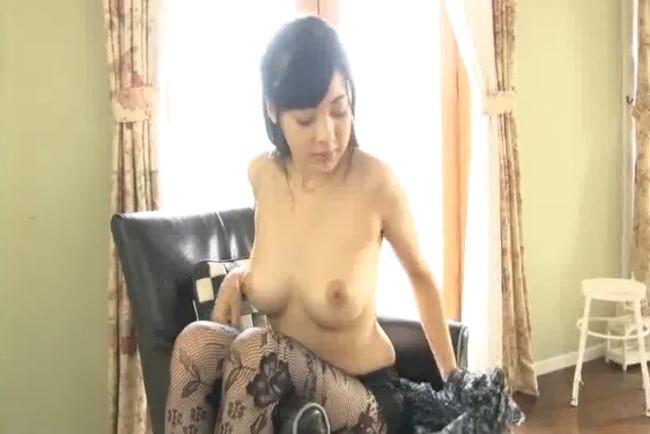 【ヌード画像】藤井有彩の美巨乳ヌード画像(32枚) 17