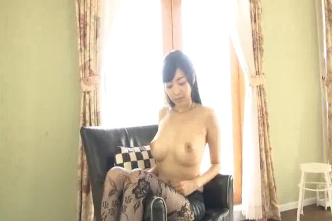【ヌード画像】藤井有彩の美巨乳ヌード画像(32枚) 18