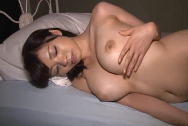 【ヌード画像】藤井有彩の美巨乳ヌード画像(32枚) 30
