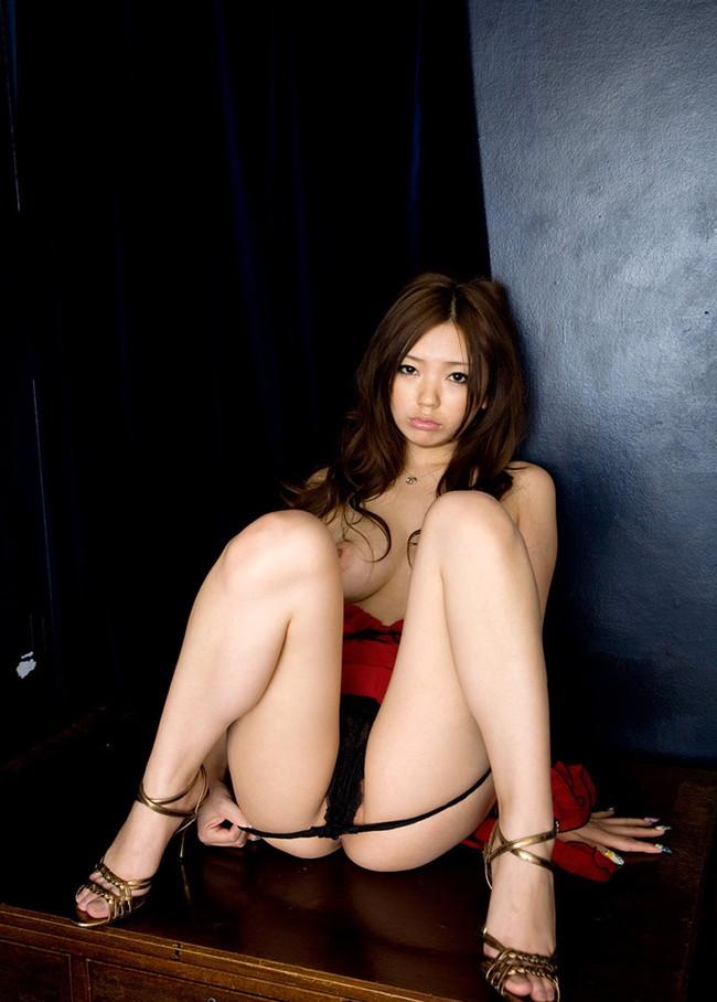 【ヌード画像】上条めぐの美しい巨乳がエッチで抜けるw(30枚) 05