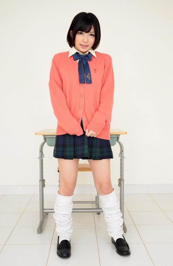 【ヌード画像】麻里梨夏のロリ系美少女ヌード画像(32枚) 09
