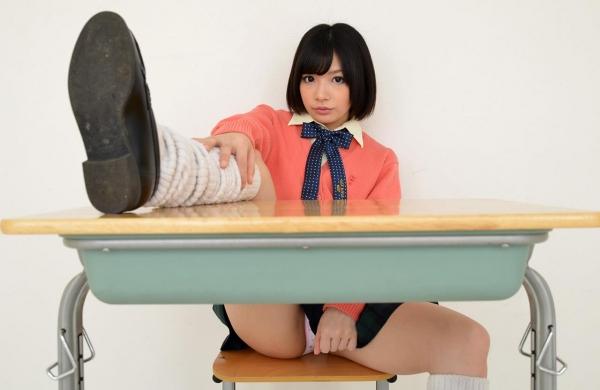 【ヌード画像】麻里梨夏のロリ系美少女ヌード画像(32枚) 20