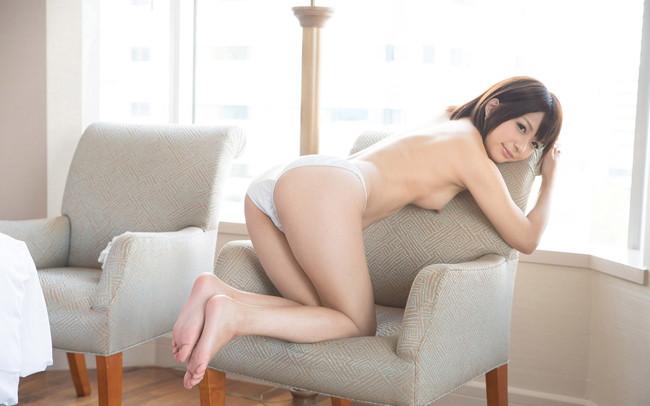 【ヌード画像】麻里梨夏のロリ系美少女ヌード画像(32枚) 26