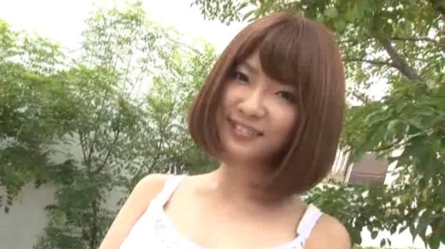 【ヌード画像】逢沢つばさの正統派美少女ヌード画像(33枚) 33